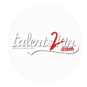 Talents2kin icon