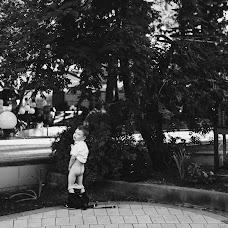 Свадебный фотограф Ульяна Рудич (UlianaRudich). Фотография от 08.07.2015