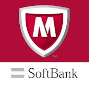 App スマートセキュリティ powered by McAfee® APK for Windows Phone