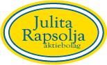 Julita Rapsolja