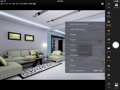 Vello Extendá WiFi DSLR Remote - náhled