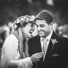 Fotógrafo de bodas Marcelo Damiani (marcelodamiani). Foto del 06.09.2017