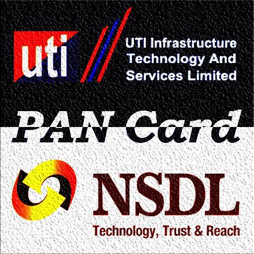 Pan Status Check