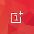 OnePlus Forums apk