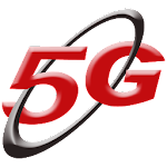 5G NET 3.9.3