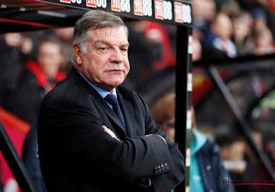 Un coach de Premier League veut arrêter la compétition
