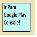Desenvolvimento_AndroidBr icon
