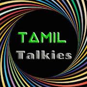 Tamil Talkies  - New Movies Review & News