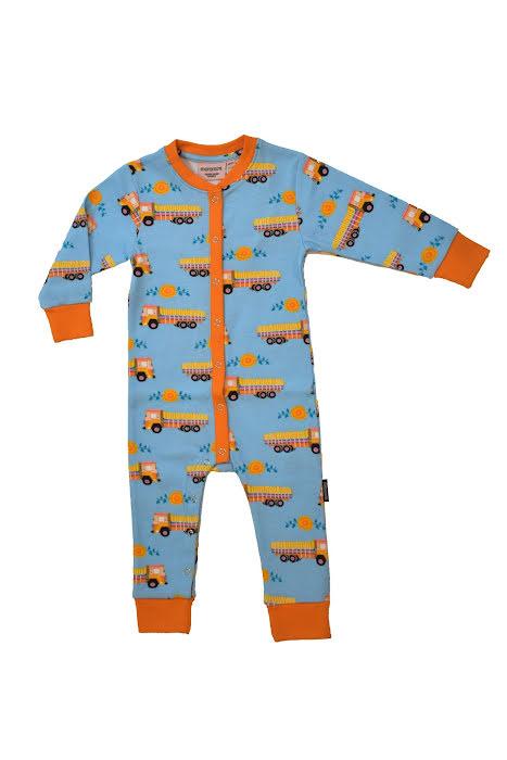 Moromini - Pyjamas Honk