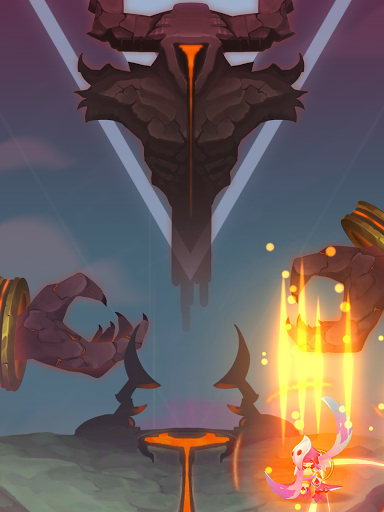 Sky Bandit screenshots 14