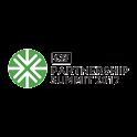 Partnership Summit 2017