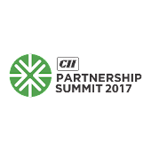 Partnership Summit 2017