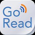 Go Read icon
