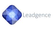 Leadgence