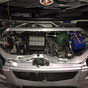 ワゴンR MC22S RR SWTのカスタム事例画像 りちふぉさんの2019年01月07日23:53の投稿