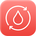 Blood Donar icon