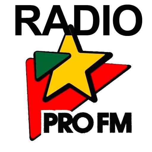 Radio PRO FM Romania