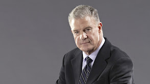 The Fight Game With Jim Lampley thumbnail