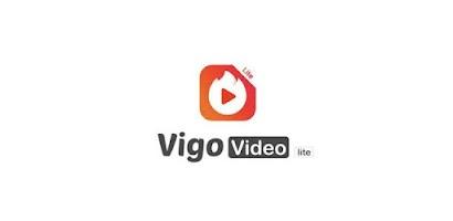vigo video music ringtone download
