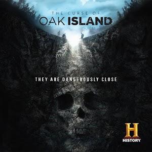 the curse of oak island movies amp tv on google play
