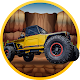Offroad Reloaded for PC-Windows 7,8,10 and Mac