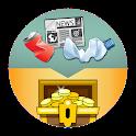 Trash2Treasure icon