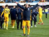Fulham prêt à débourser 17 millions d'euros pour Anthony Knockaert (Brighton)