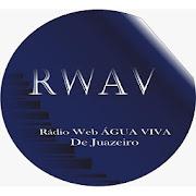 Rádio Web  Água Viva de Juazeiro
