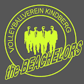 Beachelors Volleyball