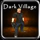 Dark Village - Shoot Zombie (game)