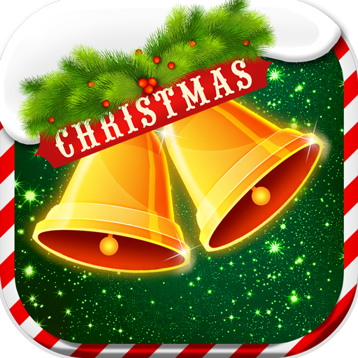 Christmas Ringtone Songs (app)