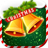 Christmas Ringtone Songs