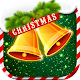 Christmas Ringtone Songs (app)