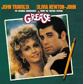 Grease: Motion Picture Soundtrack