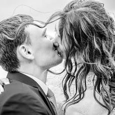 Wedding photographer Aleksandr Shishkin (just-painter). Photo of 02.11.2016