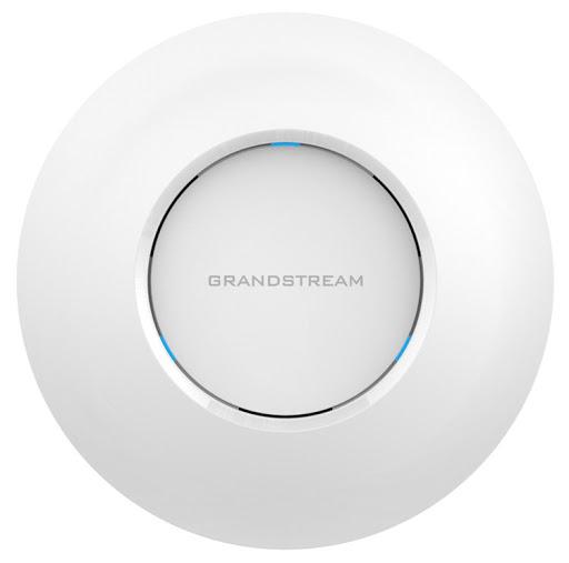 Thiết bị mạng GrandStream GWN7600