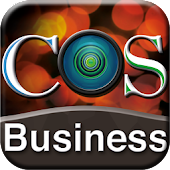 COS Business Marketing Tools