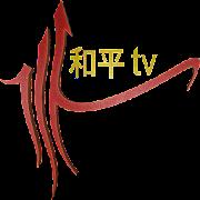 Salam China TV