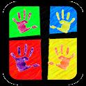 Recursos Escuela Dominical icon