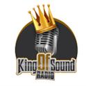 King Of Sound Radio icon