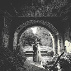 Wedding photographer Airapet Ovsepyan (hayrohovsepyan). Photo of 02.12.2016