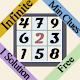 Download Sudoku Infinite For PC Windows and Mac