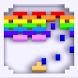 ブロック崩しDX - Androidアプリ