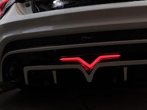 86  GTのカスタム事例画像 りょうさんの2020年04月04日02:30の投稿