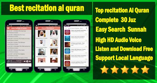Quran Urdu Translation mp3