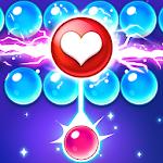 Pastry Pop Blast - Bubble Shooter 2.0.3