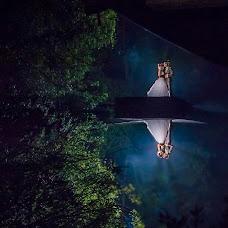 Wedding photographer Corrine Ponsen (ponsen). Photo of 22.10.2017