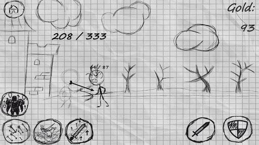notebook wars screenshot 3