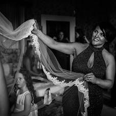 Wedding photographer Steve Grogan (SteveGrogan). Photo of 08.03.2018