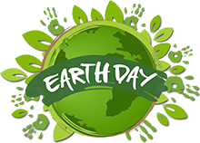 earth-day-sugar-hill2.png